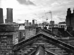 Rooftops photographer Janis Ratnieks