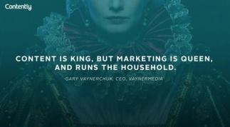 Image via Magpie Marketing