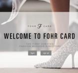fohr card