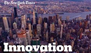 New York Times Leak